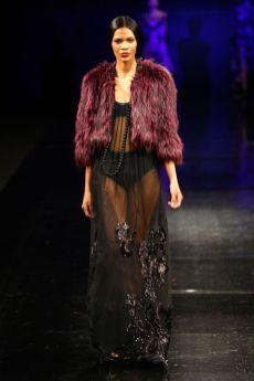MarcusSoon Dragão Fashion Brasil 2012 (2)