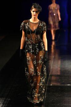 MarcusSoon Dragão Fashion Brasil 2012 (5)
