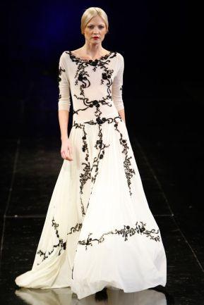 MarcusSoon Dragão Fashion Brasil 2012 (7)