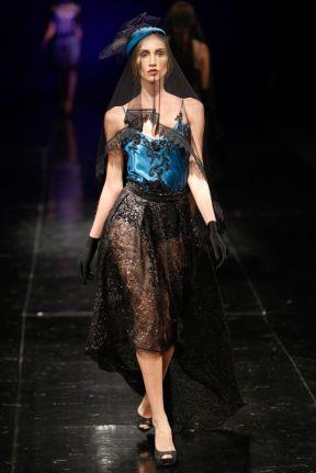 MarcusSoon Dragão Fashion Brasil 2012 (8)