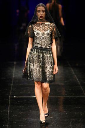MarcusSoon Dragão Fashion Brasil 2012 (9)