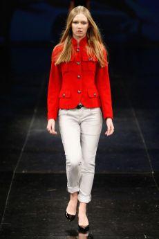 Riachuelo Dragão Fashion Brasil 2012 10