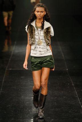 Riachuelo Dragão Fashion Brasil 2012 17