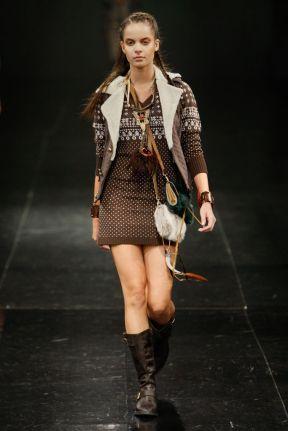 Riachuelo Dragão Fashion Brasil 2012 18