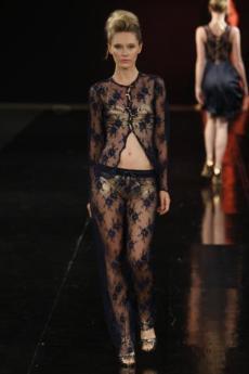 Sis Couture Dragao Fashion 2012 (1)