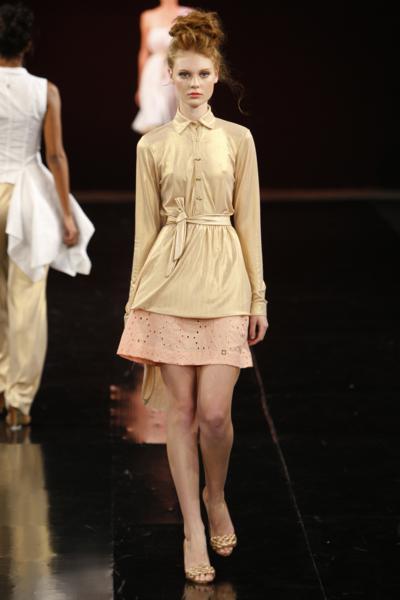 Sis Couture Dragao Fashion 2012 (10)