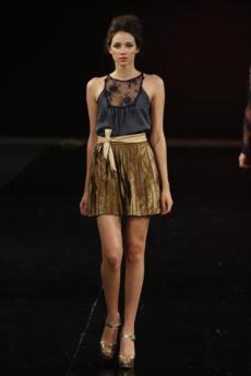 Sis Couture Dragao Fashion 2012 (2)