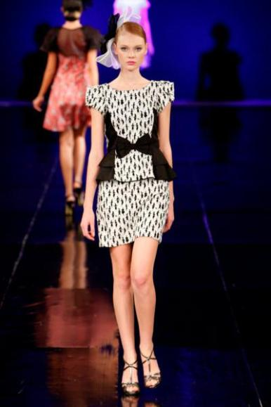 Vivi Huhn Dragao Fashion 2012 (10)