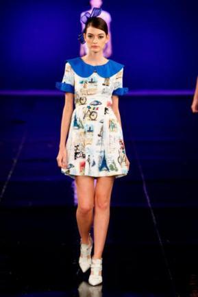 Vivi Huhn Dragao Fashion 2012 (6)
