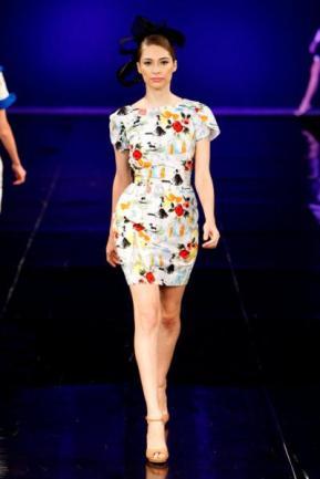 Vivi Huhn Dragao Fashion 2012 (7)