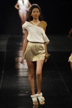 kza_do_dragao_dfb2012-look-9