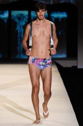 blue man moda praia fashion rio (10)