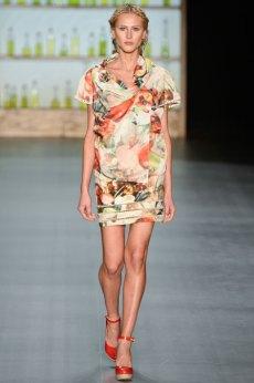 nica-kessler-fashionrio-v13_02