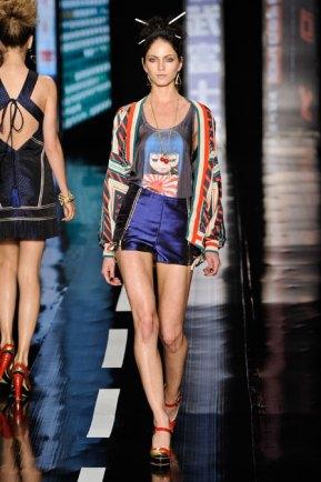 oh boy fashion rio (10)