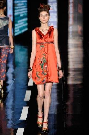 oh boy fashion rio (11)