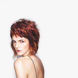 tendencias cabelos verao 2013 cool hunters (20)