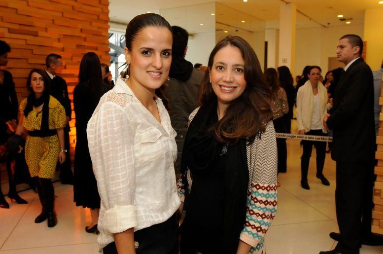 Manoela Whitaker e Flavia Cury_090