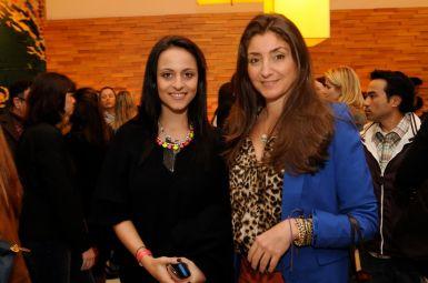 Mariana Gama e Alessandra Fiorentino_054