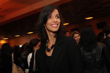 Melissa Fernandes Oliveira_084