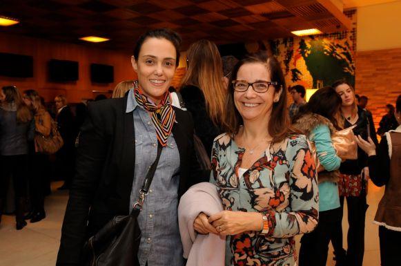 Sandra Soares e Cynthia de Almeida_033