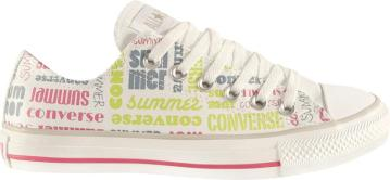 all star converse verao 2013 (123)