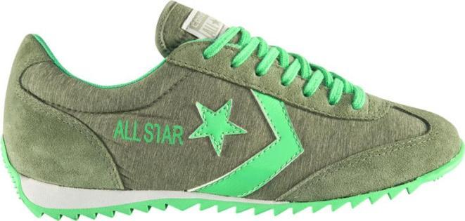 all star converse verao 2013 (146)