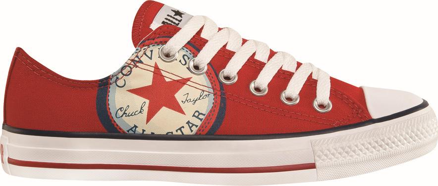 all star converse verao 2013 (29)