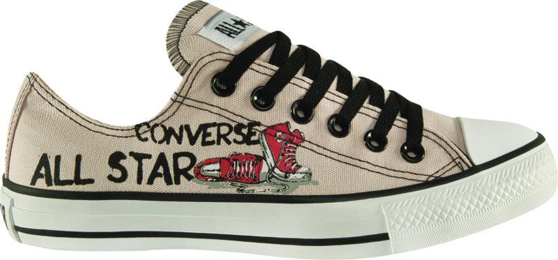 all star converse verao 2013 (55)