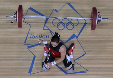 fotos olimpiadas (5)