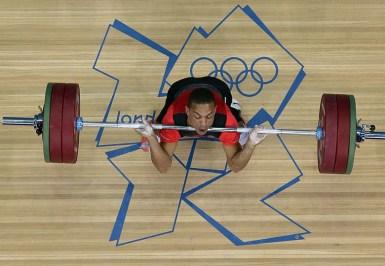 fotos olimpiadas (8)