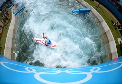 fotos olimpiadas (9)