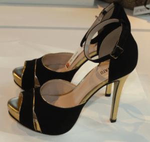 sapatos renner_504x480
