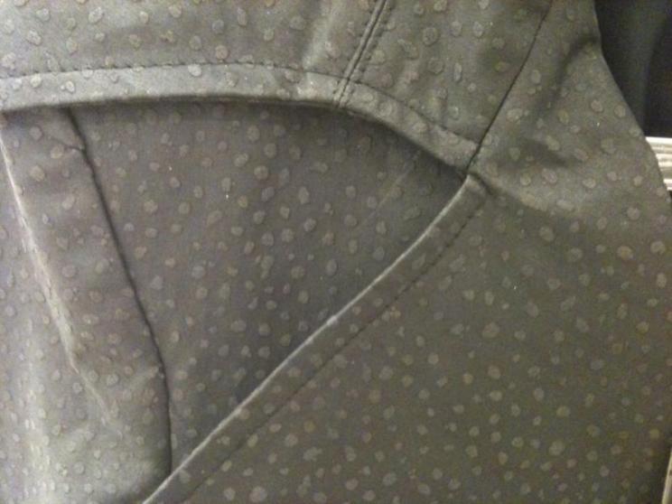 tecidos inverno 2013 vicunha (32)