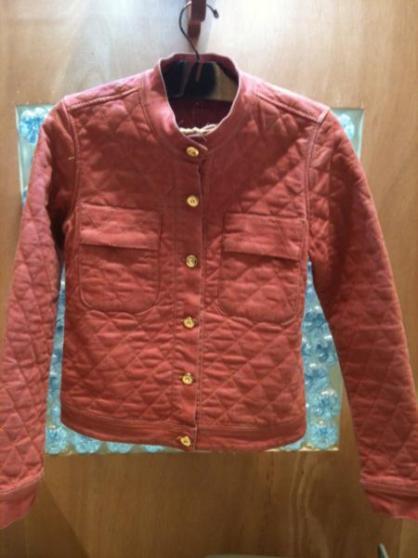 tecidos inverno 2013 vicunha (37)