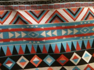 tecidos inverno 2013 vicunha (38)