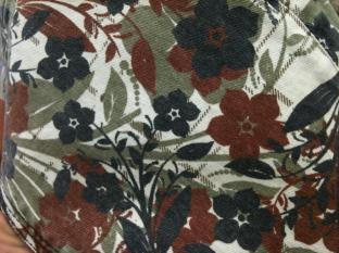tecidos inverno 2013 vicunha (43)