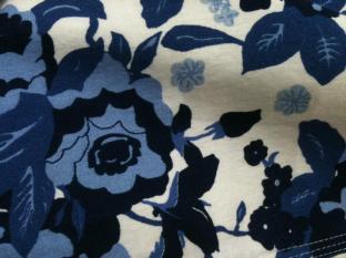 tecidos inverno 2013 vicunha (44)