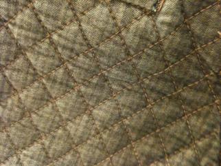tecidos inverno 2013 vicunha (58)