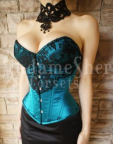madame sher corsets (1)