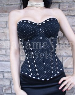 madame sher corsets (11)
