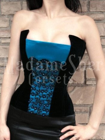 madame sher corsets (18)