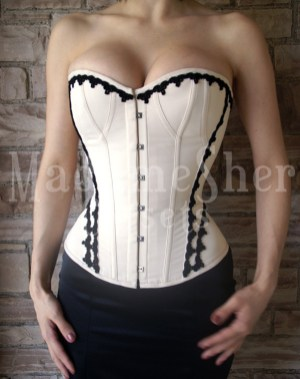 madame sher corsets (6)
