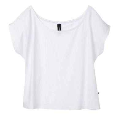 moda jovem feminino verao 2013 (3)