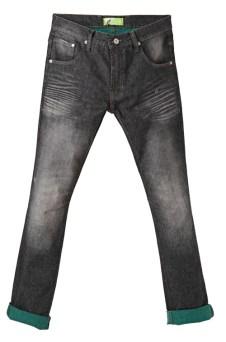 moda jovem masculina verao 2013 (5)