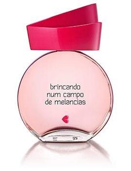 perfumes quem disse berenice - pra mexer com seus sentidos (11)