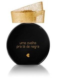 perfumes quem disse berenice - pra mexer com seus sentidos (5)