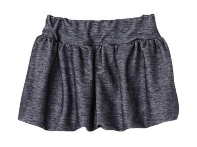 roupa para meninas 02