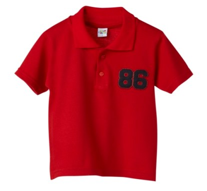 roupas para meninos (3)