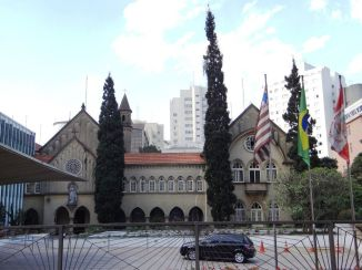 avenida paulista (26)