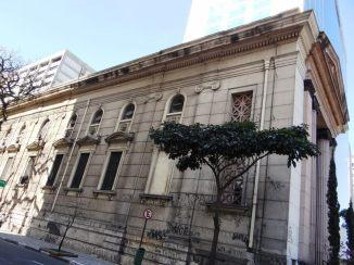avenida paulista (27)